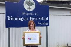 Dinnington Primary