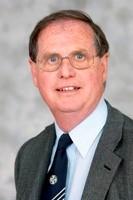 Mr David Cook